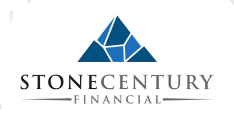 StoneCentury Financial Logo